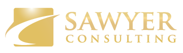 Sawyer Consulting